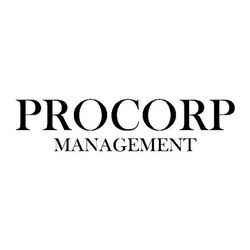 PROCORP Management