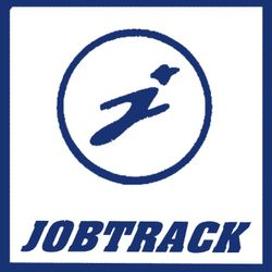 Jobtrack Management Service