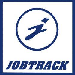 Jobtrack Management Service