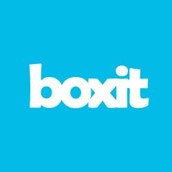 Boxit Technology FZ LLC