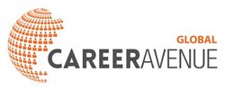 CareerAvenue Global