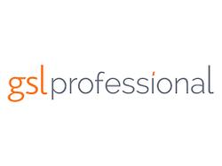 GSL Professional