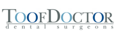 TOOFDOCTOR DENTAL SURGEONS
