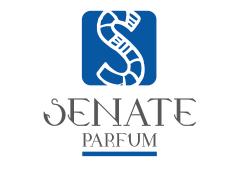 Senate Perfumes
