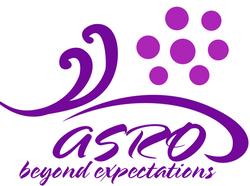 ASRO Interlink Pte. Ltd.