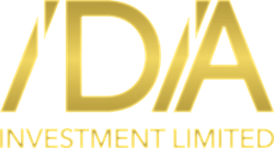 IDIA Investment Limited