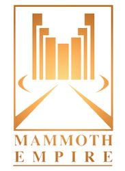 Mammoth Empire Holding Sdn Bhd