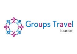 Groups Travel Tourism DMCC