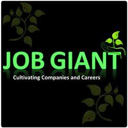 Job Giant