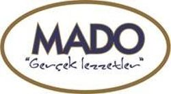MADO Restaurant