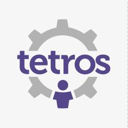 Tetros Talent Consultancy FZ-LLC