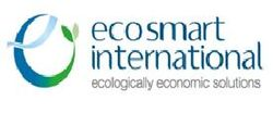 ECOSMART INTERNATIONAL LLC