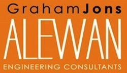 Graham Jons Al Ewan Engineering Consultants