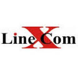 Linexcom Sdn Bhd
