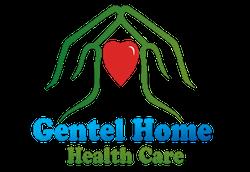 Gentel Home Health Care