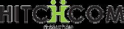 Hitchcom Electronic System LLC