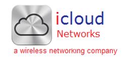 iCloud Networks