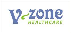 V-Zone Health Care