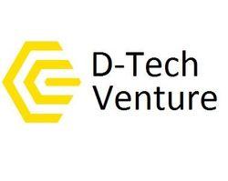 DTech Venture