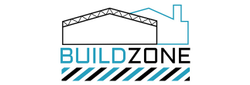 Buildzone Contracting Company