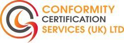 Conformity Certification Services