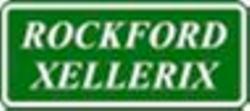 Rockford Xellerix L.L.C.