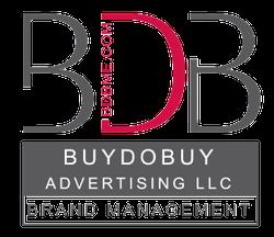 BuyDoBuy Advertising