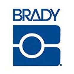 Brady Philippines Direct Marketing Inc