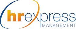 HR EXPRESS MANAGEMENT