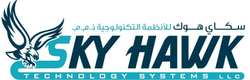 Sky Hawk Technologies LLC