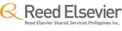 Reed Elsevier Shared Services Philippines