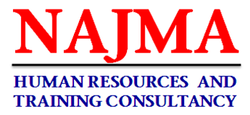 NAJMA HUMAN RESOURCE & TRAINING CONSULTANCY