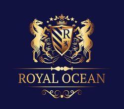 Royal Ocean General Trading LLC