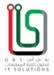 UBS IT SOLUTIONS
