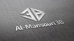 Al Mansouri 3B Group