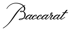 BACCARAT HOTEL AND RESIDENCES