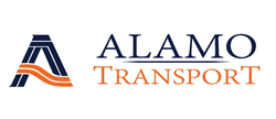 Alamo Transport Leasing Services, Inc.