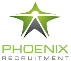 phoenix business Solution