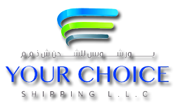 Your Choice Shipping L.L.C.