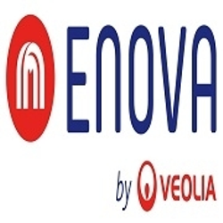 enova by veolia