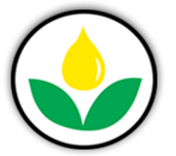 OMANI VEGETABLE OIL & DERIVATIVES CO LLC