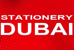 Stationery Dubai
