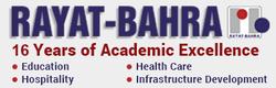Rayat Bahra Group