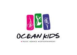 Ocean Kids Dance Institute Co