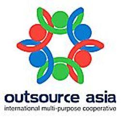 Outsource Asia Int'l Multi-purpose Cooperative