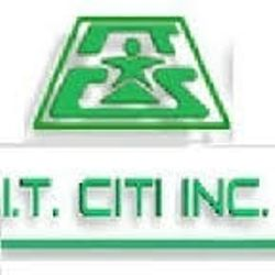 itcitiservices.inc