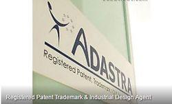 ADASTRA IP (M) SDN BHD