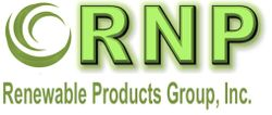 Renewable Products Group