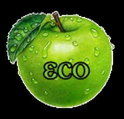 Eco Envirotech