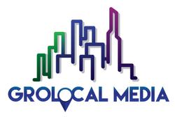 GroLocal Media